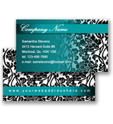 DPI B-Card-18 (Fixed Layout) (Pack of 100)