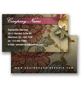 DPI B-Card-19 (Fixed Layout) (Pack of 100)