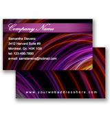 DPI B-Card-23 (Fixed Layout) (Pack of 100)