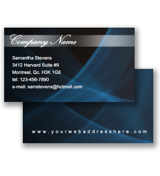 DPI B-Card-24 (Fixed Layout) (Pack of 100)