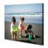 36 x 24 Canvas - 0.75 inch Image Wrap