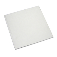 12 x 12 (HP) Basic White Linen Photo Book