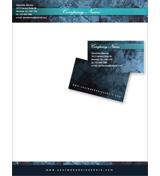Dakis Letterhead - 20 (Fixed Layout)