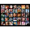 35 Photos Collage