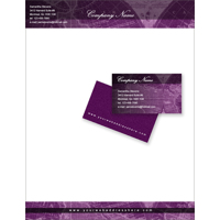 Dakis Letterhead - 11 (Fixed Layout)