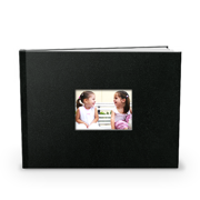 1 Day Hard Cover Photo Books