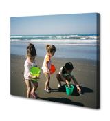45 x 30 Canvas - 0.75 inch Image Wrap