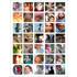 Collage 18x24 - 35 Photos