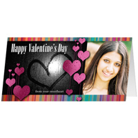 Sweet Hearts - VB-Card-5