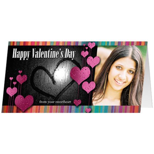 Sweet Hearts - VB-Card-5