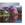 300x450mm Metal Print (frameless) - Horizontal
