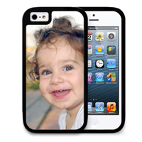 iPhone 5/5S tough case