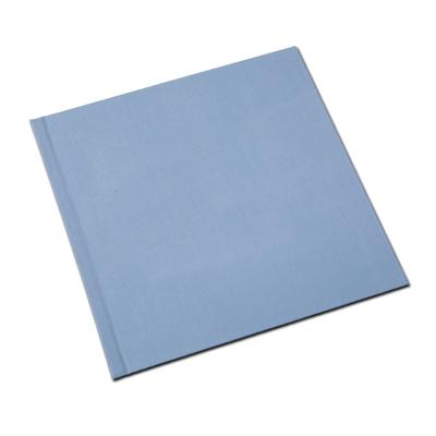 12 x 12 (HP) Basic Baby Blue Photo Book
