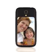 Galaxy S4 Grip - Black