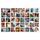 17x11 - 40 Photos Collage