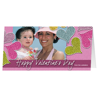 Heart  Patches - VB-Card-3