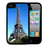 iPhone 4/4S Brookley Cover