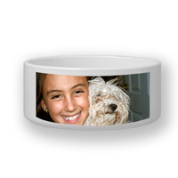 Pet Bowl Large