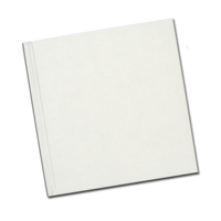 8 x 8  livre photo blanc couverture rigide