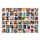 36x24 - 54 Photos Collage