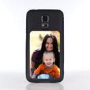 Etui Galaxy S5  - Noir