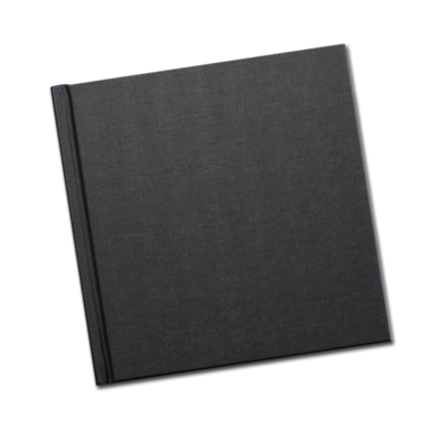 8 x 8 Hard Cover Photo Book