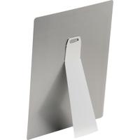 Small Desktop Metal Prints