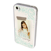 Bliss<br> iPhone Cover