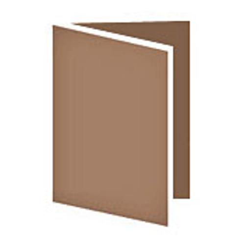 Plopper<br>Jumbo Folded<br>Vertical