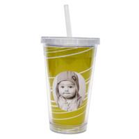 Starburst<br>Tumbler Cup