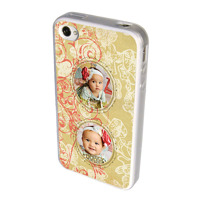 Wonder<br> iPhone Cover