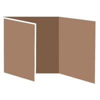 Plopper<br>4x5.5<br>Tri Fold