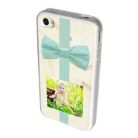 Bow Tie<br> iPhone Cover