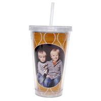 Golden<br>Tumbler Cup