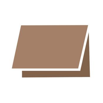 Plopper<br>4x5.5 Folded<br>Horizontal