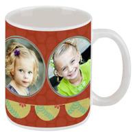 Tea Party<br>15oz. Mug