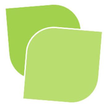 Plopper<br>5x5<br>Leaf