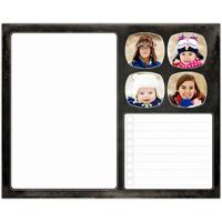 Chalkboard List<br>Dry Erase Magnet Board<br>16x20