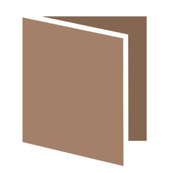 Plopper<br>5x5 Folded<br>Horizontal