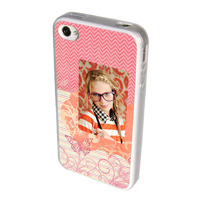 Butterfly<br> iPhone Cover