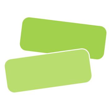 Plopper<br>Rep Card<br>Horizontal