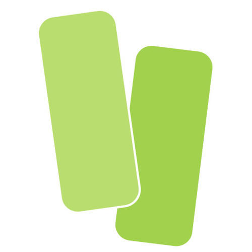 Plopper<br>Rep Card<br>Vertical