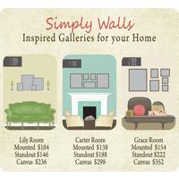 Simply Walls