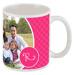Rosy Cheeks<br>15oz. Mug