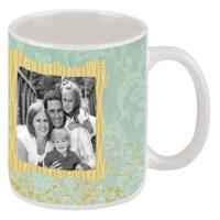 Live Laugh Love<br>15oz. Mug