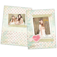 You&#39;re Sweet<br>5x7<br<Double Sided