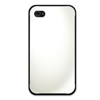 Pearl Black Hard Case