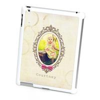Harmony<br>iPad Cover