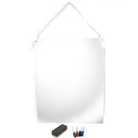 Plopper<br>Dry Erase Magnet Board<br>16x20