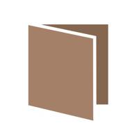 Plopper<br>3x3 Folded<br>Horizontal